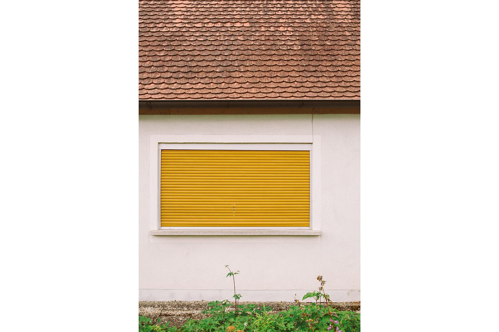 Fotoausstellung-in-München